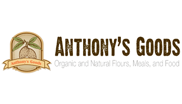 anthonys goods